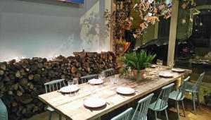 restaurante_aire_mesa_planta_baja_te_veo_en_madrid