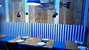restaurante_atlantico_bancos_corridos_te_veo_en_madrid