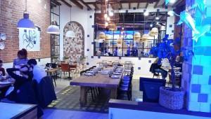 restaurante_atlantico_panoramica_te_veo_en_madrid
