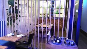 restaurante_atlantico_rincon_reservado_te_veo_en_madrid