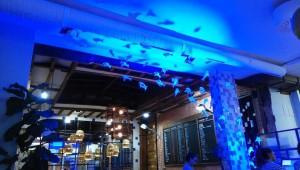 restaurante_atlantico_techo__te_veo_en_madrid