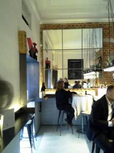 restaurante_la_raquetista_barra_panoramica_te_veo_en_madid