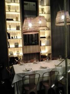 restaurante_mercado_de_ibiza_reservado_te_veo_en-Madrid