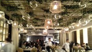 restaurante_perrachica_rincon_panramica_te_ve_en_madrid