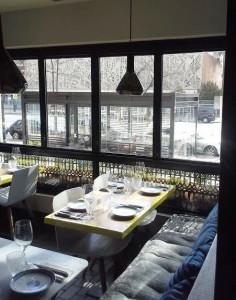 restaurante_teckel_invernadero te_veo_en_madrid