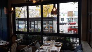 restaurante_teckel_sala_te_veo_en_madrid.jpg