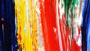 colores_moda_te_veo_en_madrid