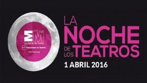 la-noche-de-los-teatros-te_veo_en_madrid