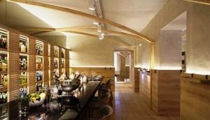 restaurante _la_bien_aparecida_barra_te_veo_en_madrid