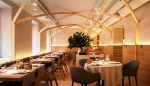 restaurante _la_bien_rincon_te_veo_en_madrid