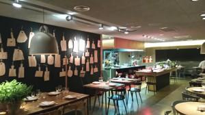 restaurante_aire_panoramica_te_veo_en_madrid