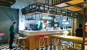 restaurante_cachivache_barra_te_veo_en_madrid.jpg