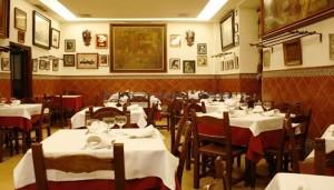 restaurante_casa_ciriaco_te_veo_en_madrid