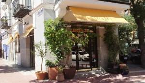 restaurante_el_tajin_ponzano_te_veo_en_madrid