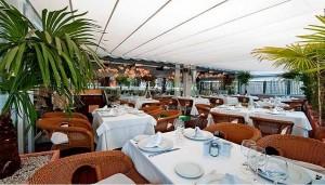 restaurante_la_vaca_argentina_homenaje_a _las _vacas_te_veo_en_madrid
