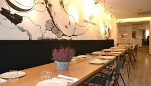restaurante_la_vaca_y_la_huerta_ homenaje_a_las_vacas_te_Veo_en_madrid