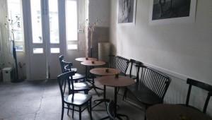 restaurante_la_vaqueria_entrada_te_veo_en_madrid