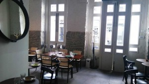 restaurante_la_vaqueria_panoramica_te_veo_en_madrid