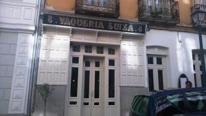 restaurante_la_vaqueria_puerta_te_veo_en_madrid