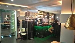 restaurante_matt_barra_te_veo_en_madrid