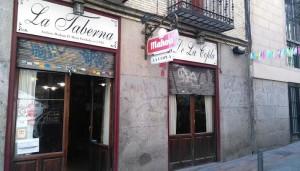 taberan_de_la_copla_te_veo_en_madrid