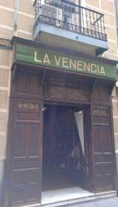 Tabernas-con-historia-la-venencia-te-veo-en-madrid.jpg