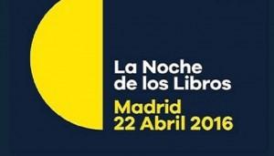 la-noche_de_los_libros_te_veo_en_madrid