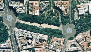 mapa_paseo_del_prado_madrid_urbamity_ te_veo_en_madrid