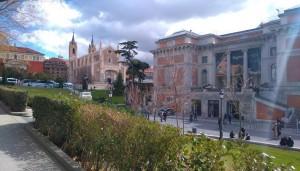museo_del_prado_te_veo_en_madrid