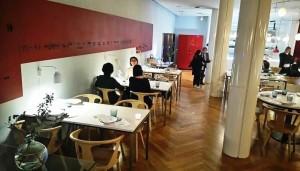 restaurante_altrapo_comedor_te_veo_en_madrid