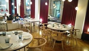 restaurante_altrapo_panoramica_comedor_te_veo_en_madrid