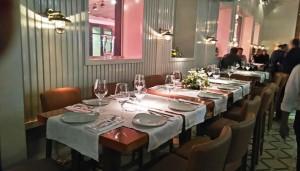 restaurante_babelia_comedor_planta_baja_rincon_te_veo_en_madrid