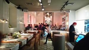 restaurante_babelia_comedor_planta_baja_te_veo_en_madrid