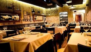 restaurante_cabaña_argentina_comedor_te_veo_en_madrid