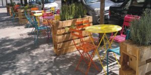 restaurante_cachivache_terraza_te_veo_en_madrid.jpg