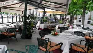 restaurante_cafe_de_oriente_terraza_te_veo_en_madrid