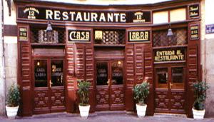 restaurante_casa_labra_te_veo_en_madrid