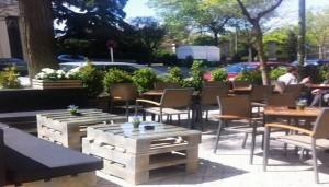 restaurante_el_17_de_moreto_terraza_te_veo_en_madrid