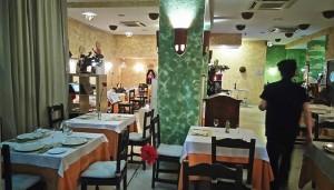 restaurante_el_vergel_te_veo_en_madrid