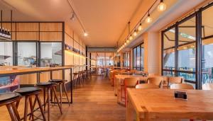 restaurante_frida_panorámica_delpropietario_te_veo_en_madrid