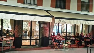 restaurante_frida_terraza_te_veo_en_madrid