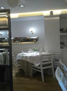 restaurante_illumbe_rincon_comedor_te_veo_en_madrid