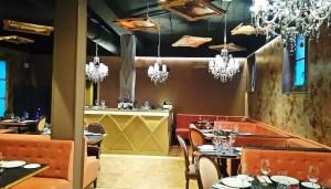 restaurante_kuche_barra_comedor_te_veo_en_madrid