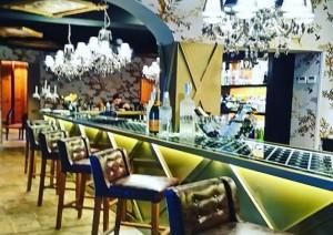 restaurante_kuche_barra_thorizontal_e_veo_en_madrid