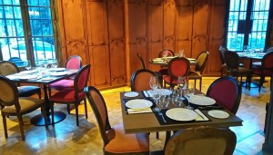 restaurante_kuche_comedor_fondo_grande_te_veo_en_madrid