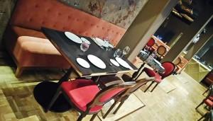 restaurante_kuche_comedor_lateral_te_veo_en_madrid