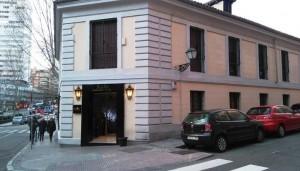 restaurante_kuche_palacio_de_liria_te_veo_en_madrid