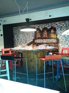 restaurante_la_gabinoteca_ te_veo_en_madrid