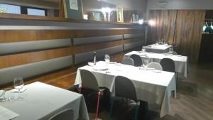 restaurante_la_huerta_de_tudela_rincon_comedor_principal_te_veo_en_madrid