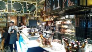 restaurante_la_rotisserie_bar_te_veo_en_madrid-gayo